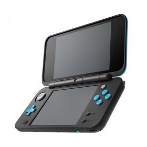 New 2DS