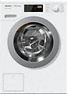 WDD020 WPS EcoPlus&Comfort